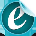 eTender Logo