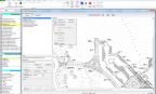 P&D Takeoff Software Screenshot