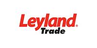 Leyland Trade