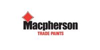 MacPherson Trade Paints