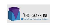 Vertigraph